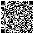 QR code with Community Association Managers contacts