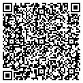 QR code with Regency Square Emergency Care contacts