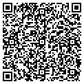 QR code with Quality Management Inc contacts