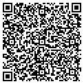QR code with American Guild of Organis contacts
