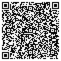 QR code with Doral Magazine & Communication contacts