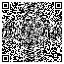 QR code with Mrs Bouquet Cleaning Service Inc contacts