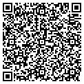 QR code with Deerwood Gardens Condo Office contacts
