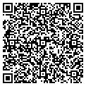 QR code with Albritton's Towing contacts