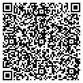 QR code with Golden Furniture Maker contacts