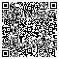 QR code with Atlantic Stamp & Seal Corp contacts