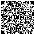 QR code with Family Barber Serv contacts