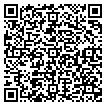 QR code with Lucrecia Diav contacts