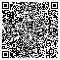 QR code with Beauty Pazazz contacts