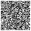QR code with Evergldes Wldlife Safari Tours contacts