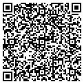 QR code with Ajax Insulation contacts
