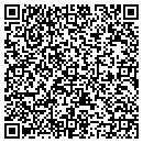QR code with Emagine Web & Print Designs contacts