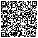 QR code with Progressive Realty Inc contacts