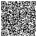 QR code with England-Thims & Miller Inc contacts