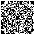 QR code with Insurance Plus Assoc Inc contacts