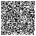 QR code with Xtreme Carpet & Upholstery contacts