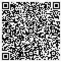 QR code with Beaux Visages contacts