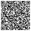 QR code with SKF Unlimited Inc contacts