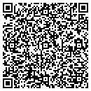 QR code with Susan Klipper At Salon Glitz contacts