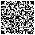 QR code with Alaska Area Exch contacts