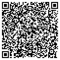 QR code with Chelsea Title Of The Nature contacts