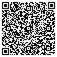 QR code with Avtec II Inc contacts