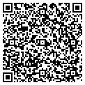 QR code with Quality Products Incorporated contacts