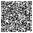 QR code with Para Medical Service contacts