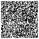 QR code with National Chef Supply Warehouse contacts