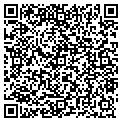 QR code with J Mark Haggard contacts