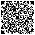 QR code with Baldwin & Shell Cnstr Co contacts