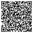QR code with Sand Dancer contacts