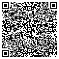 QR code with James J Coates & Assoc contacts