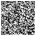 QR code with Chase Staffing Service contacts