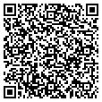 QR code with Barbara Sherry PHD contacts