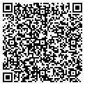 QR code with Touched By An Angel contacts