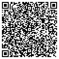 QR code with Lydia Manrique contacts
