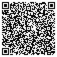 QR code with Cutter Video Productions contacts