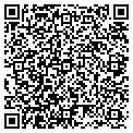 QR code with Mobile Meds of Canada contacts