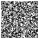QR code with David P Posbielski Fam Dntstry contacts