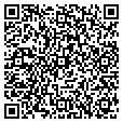QR code with Tae Quando USA contacts