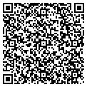 QR code with Breeders Research Inc contacts