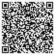 QR code with Euphora contacts
