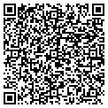 QR code with Frey Realty Group contacts