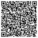 QR code with Gulf Coast Surgery Center contacts
