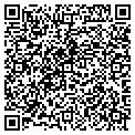 QR code with Floral Expressions Florist contacts