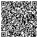QR code with Intervet Inc contacts