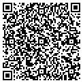 QR code with St Pete Mishler Inc contacts
