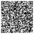 QR code with Gary S Gammill CPA contacts