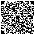 QR code with Screen Pro Services Inc contacts